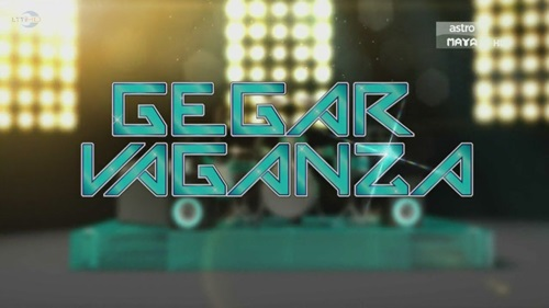 k minggu 7, konsert semi final gegar vaganza 2016, konsert ketujuh gegar vaganza 2016, senarai lagu konsert gegar vaganza 3 2016 minggu 7, peserta gv3 tersingkir gegar vaganza 2016 minggu 7