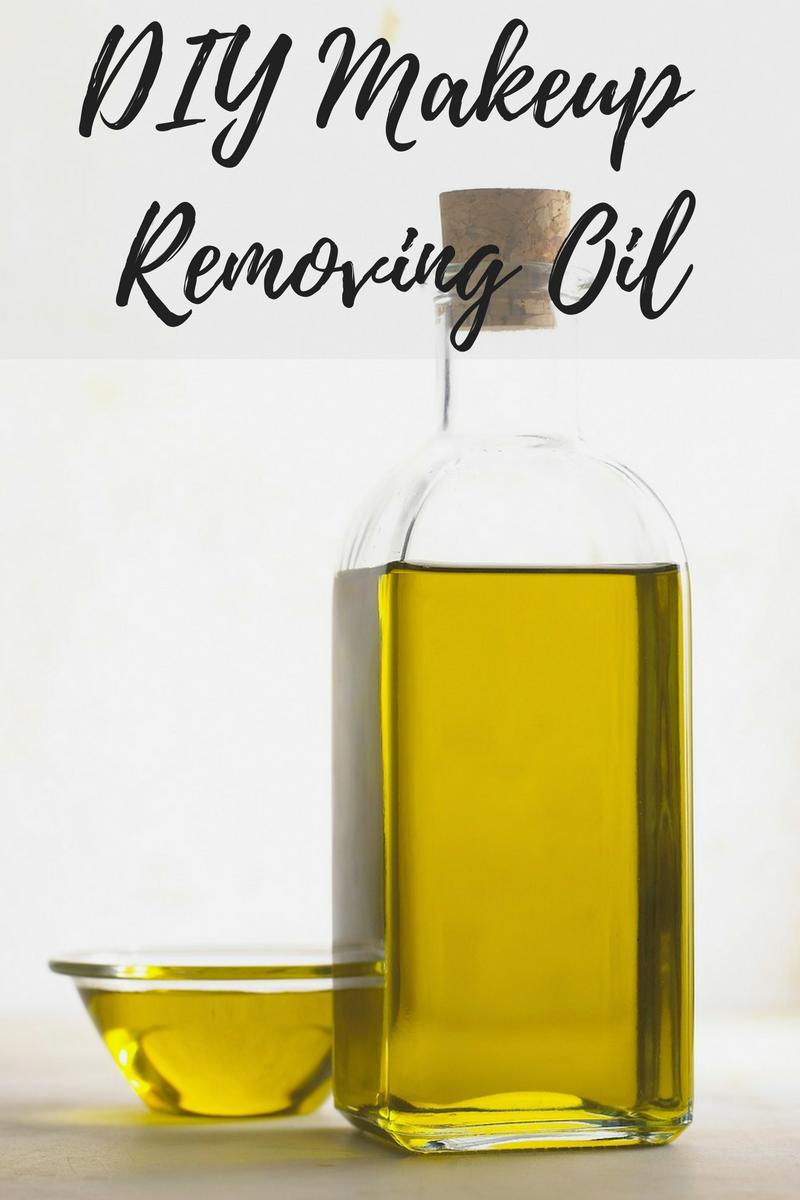 vitamin c oil capsules for face
