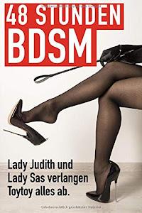 Herunterladen 48 Stunden BDSM: Reale Erzählung von Domina