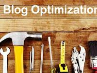 Cara Mengoptimasi Blog Untuk SEO dan User Anda