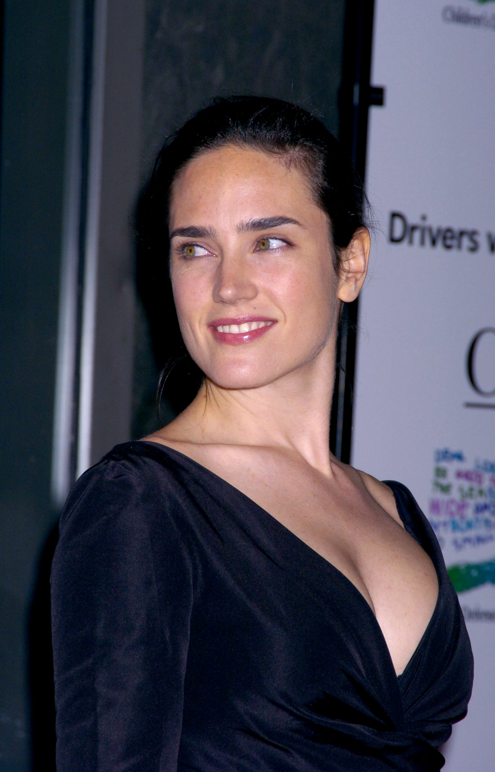 Jennifer Connelly pictures gallery (51) | Film Actresses