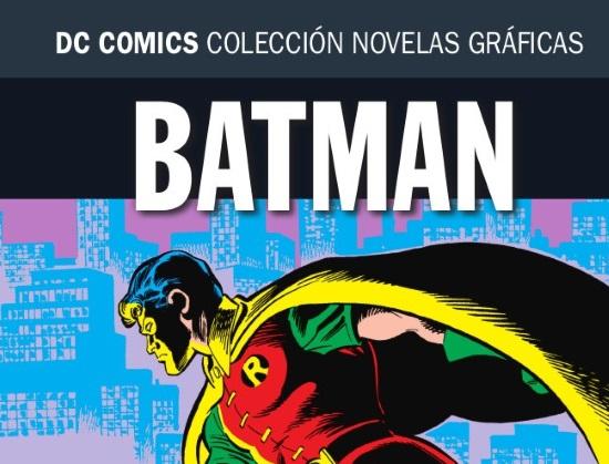 Batman: Segundas Oportunidades, Parte 2