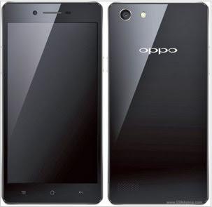 Harga HP Oppo Neo 7 Update Juli 2017 Lengkap Dengan Spesifikasi