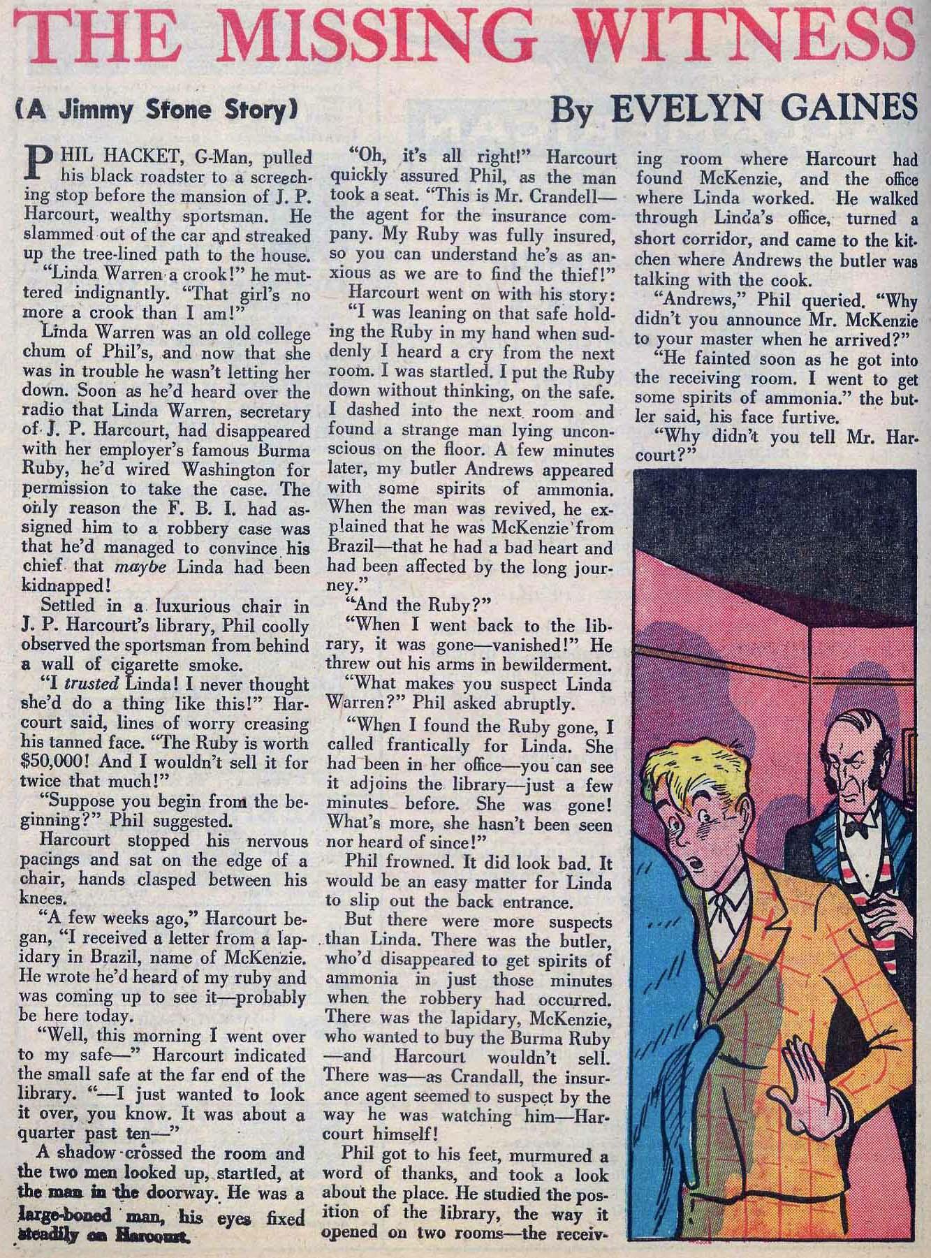 Read online All-American Comics (1939) comic -  Issue #24 - 46