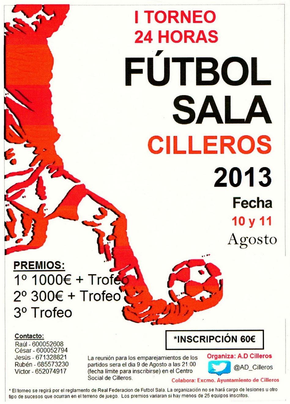 Futboll 24 Im