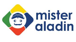 Mengintip Kelebihan dari Mister Aladin Sebagai Penyedia Tiket Kereta Murah
