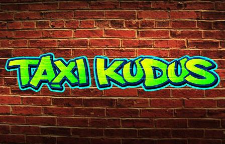 No Telp Taxi Kudus