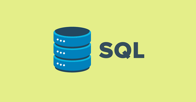 80+ SQL Interview Questions