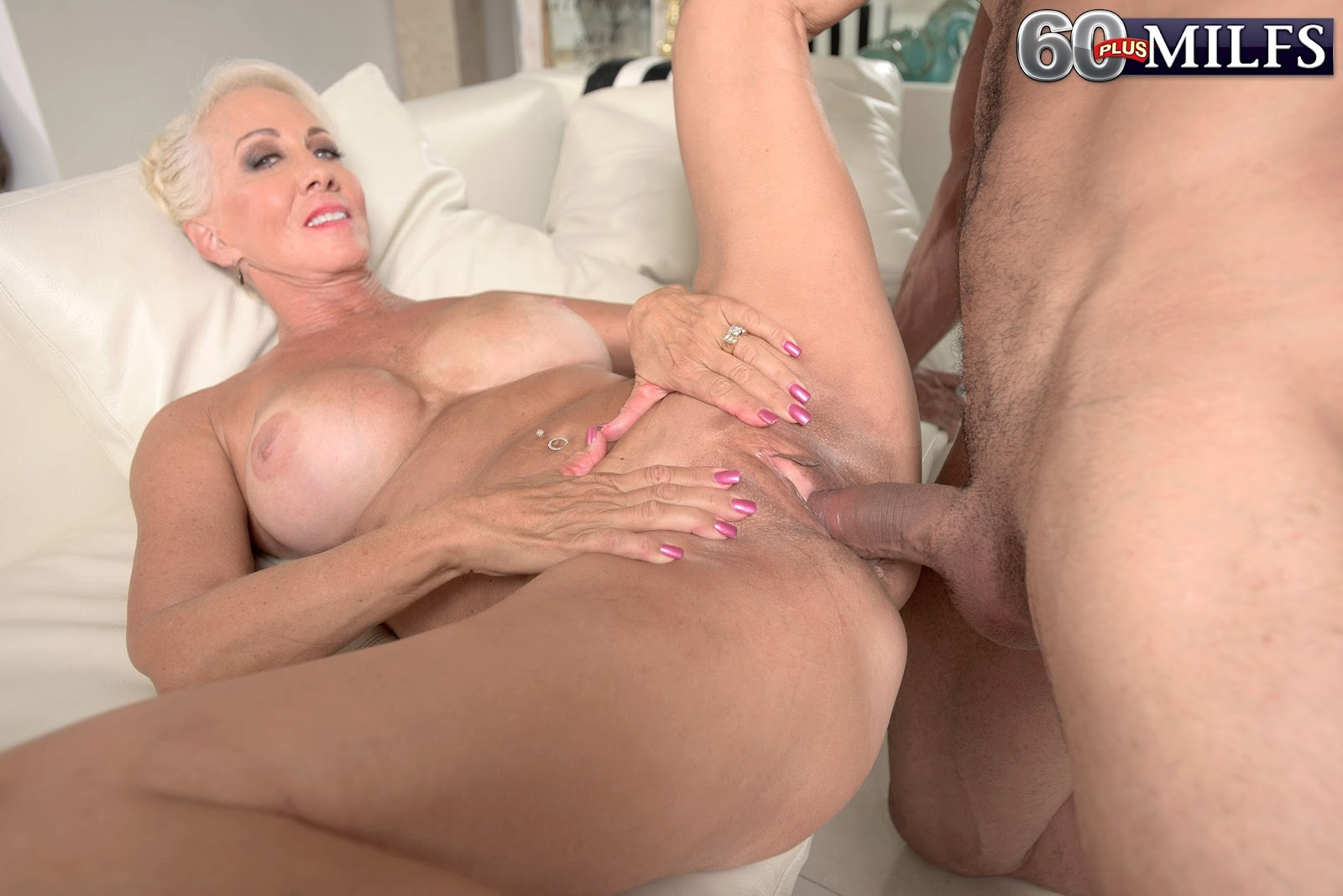 Good naked old grandmothers free pictures anal ready help
