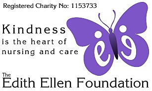 EEF Logo