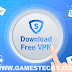 Glo 0.0k Unlimited Free Browsing Cheat With SkyVPN Settings - No More Disconnections