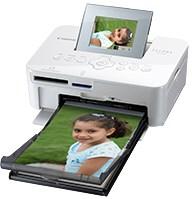 Canon SELPHY CP1000 Drucker Treiber & Software Kostenlose Download
