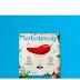 師法Airbnb:用優質的影音和雜誌,投入內容行銷