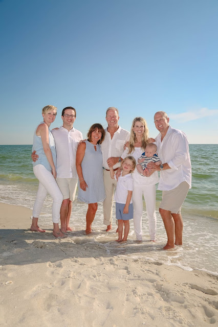 naples family photography