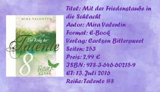 http://anni-chans-fantastic-books.blogspot.com/2016/07/rezension-der-krieg-der-talente-mit-der.html