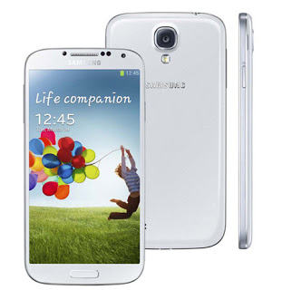 Rom Firmware Original Galaxy S4 GT-I9500 Android 5.0.1 Lollipop