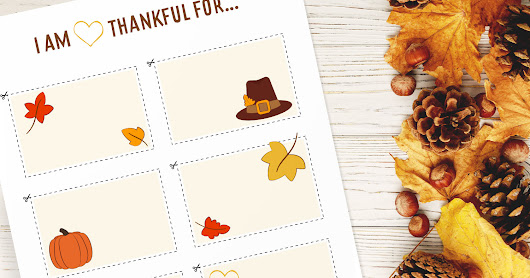 30 Turkey Crafts Your Little Ones Will Love