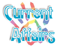 Current Affairs 7th March 2019