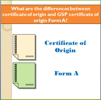 http://2.bp.blogspot.com/-9cZg-GK7Mvg/VMtdTNHEc-I/AAAAAAAABow/cx9_afr72gw/s1600/forma-certificateoforigin-differences.png