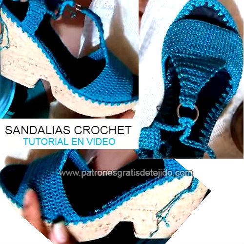 como-tejer-sandalia-crochet.con-plataforma