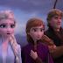 Saksikan Teaser Trailer Filem Frozen 2 - Bakal Ditayangkan November 2019