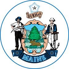 Maine Scholarships