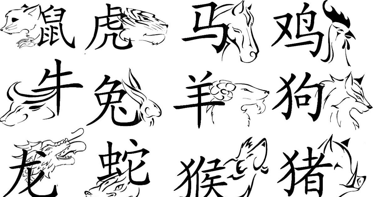 horoskop 2015 kineski horoskop. Black Bedroom Furniture Sets. Home Design Ideas