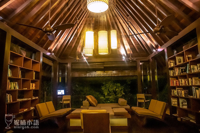 【沙巴海島住宿推薦】加雅渡假村Gaya Island Resort。環境設施餐聽美食總介紹