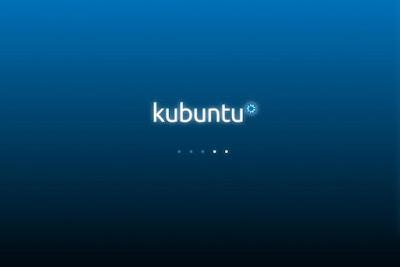 descargar kubuntu desktop iso