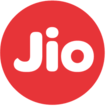 Reliance Jio Customer Care