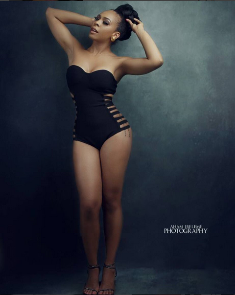 Tboss-sexy-photos