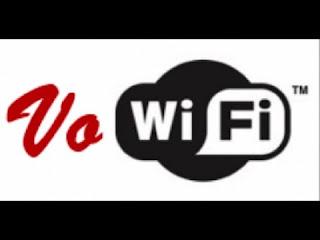 İphone Wowifi Özelliği Etkinleştirme Nasıl Yapılır