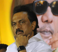 demonetisation-a-one-man-made-disaster-for-india-says-stalin