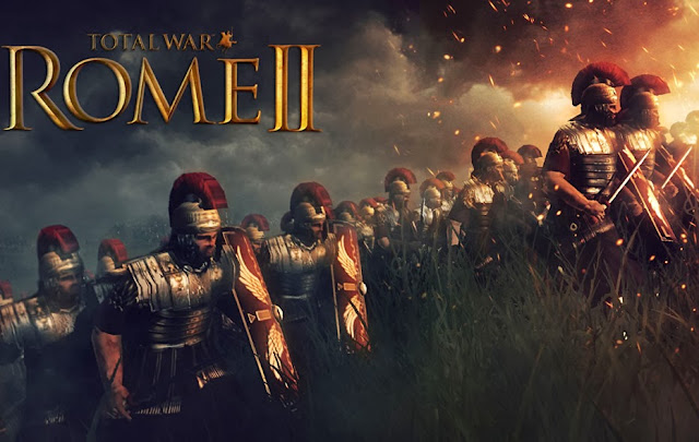 Total War Rome 2 Hack Tool & Cheats Free Download | Gaming Hacks 24x7