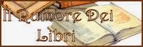 http://ilrumoredeilibri.blogspot.it/