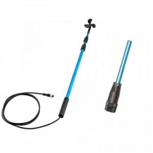 Jual Telescopic aluminium probe     08128222998