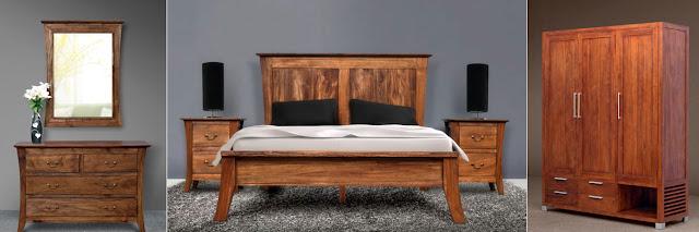 Indonesia furniture, Indonesia teak furniture manufacture, Indonesia garden furniture factory