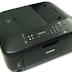 Canon PIXMA MX455 Driver Download & Software Manual
