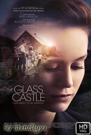 El Castillo De Cristal [1080p] [Latino-Ingles] [MEGA]