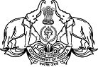 K-R-Narayanan-National-Institute-of-Visual-Sciences-and-Arts-Kottayam-Recruitment-www-tngovernmentjobs-in