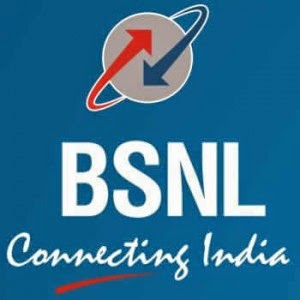 BSNL Management Trainees(MT)