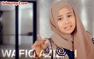 Download Lagu Wafiq Azizah Full Album Rar Update Terbaru