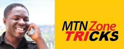 MTN Zone