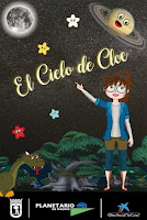 El cielo de Cloe
