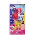 MLP Equestria Girls Original Series Single Pinkie Pie Doll