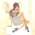 ¡Decora tu agenda estilo Winx Fairy Couture: Noviembre!