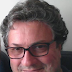 Tgs, in pensione il capo della redazione Angelo Morello