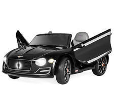 45% off from Kids Bentley Ride-On Car w/ Remote Control