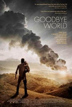 Adios Mundo en Español Latino