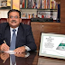 Muthoot Finance been awarded India's Most Trusted Financial Services Brand